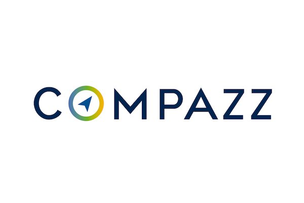 Compazz